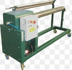 Salmec Srl - Machine Conveyor Belt Industry Natural Rubber Gum PNG