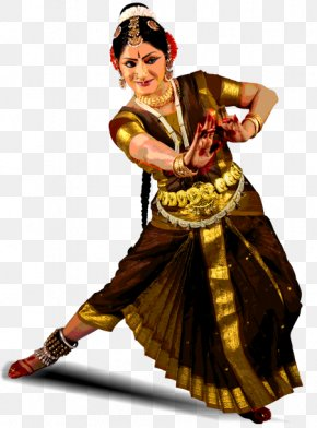 Bollywood Dance - Vasundhara Doraswamy Bharatanatyam Indian Classical Dance PNG