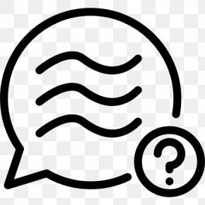 Communication Conversation Speech Online Chat Clip Art PNG