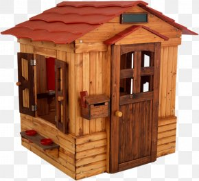 Wooden House House - House Child Wood Kidkraft Cottage PNG