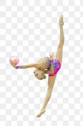 Rhythmic Gymnastics - Bodysuits & Unitards Rhythmic Gymnastics PNG