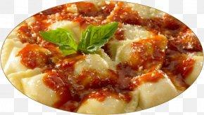 Onion Vegetable Lasagna - Ravioli Stuffing Pasta Kreplach Costantino's Ristorante PNG