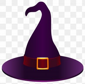 Witch Hat Clipart Picture - Witch Hat Clip Art PNG
