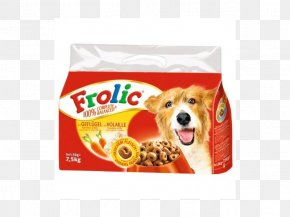Vegetable - 7.5kg Beef Frolic Dry Dog Food Vegetarian Cuisine Dry Food Frolic Complete & Balanced With Poultry, Vegetables And Rice 7.5kg Poultry Frolic Complete Dry Dog Food PNG