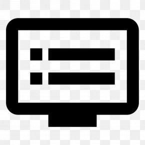 User Interface University Of Tasmania Digital Video Recorders Icon Design PNG