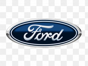 Car - Ford Motor Company Car The Henry Ford Wayne Akers Ford Automotive Industry PNG