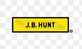 JB Hunt American Flag Vector - United States Logo Euclidean Vector Transport J. B. Hunt PNG