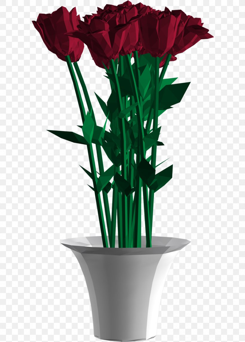 Floral Design Beach Rose Tulip Flower Bouquet Png 882x1231px Floral Design Artificial Flower Beach Rose Bonsai