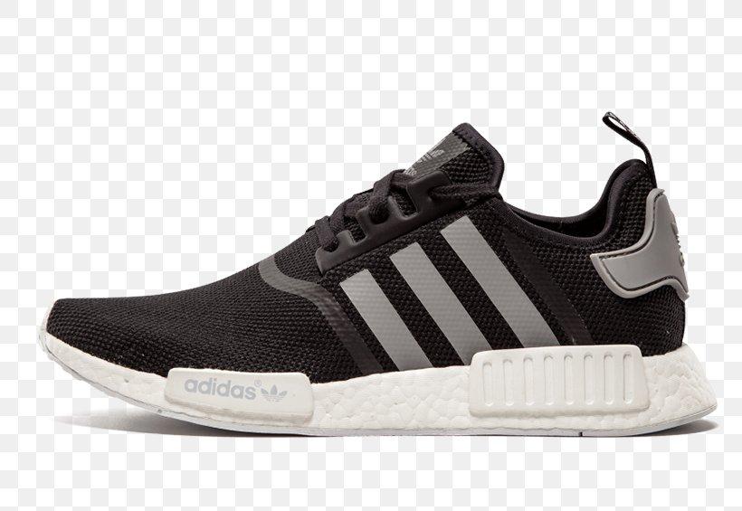 Mens Adidas Nmd R1 Sports Shoes Adidas Nmd R1 Shoes White Mens