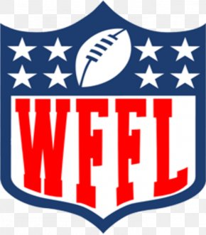 Impact Wrestling - National Football League Playoffs NFL Regular Season Houston Texans 2014 NFL Season Super Bowl PNG