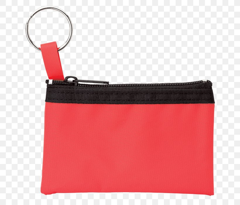 Acticlo Handbag Clothing Accessories Zipper, PNG, 700x700px, Acticlo, Bag, Clothing, Clothing Accessories, Coin Purse Download Free