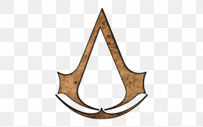 Watch Dogs - Assassin's Creed III Assassin's Creed Unity Watch Dogs Assassin's Creed IV: Black Flag PNG