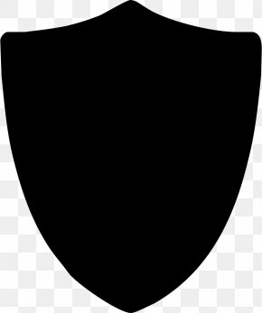 Shield - Clip Art Vector Graphics Openclipart Image PNG