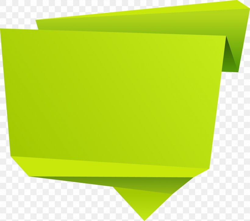 Text Box Icon, PNG, 1708x1511px, Text, Designer, Grass, Green, Product Design Download Free