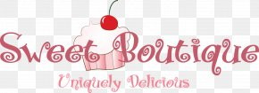 Favorite Banana Nut Bread - Christmas Ornament Computer Font Logo Desktop Wallpaper PNG