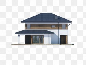 House - House Dilmun Roof Facade Architecture PNG