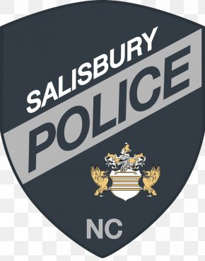 Policeman - Salisbury Police Department Police Officer Crime Home Invasion PNG