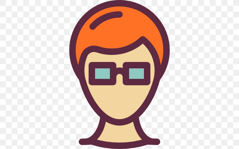 School Education, PNG, 512x512px, School, Cartoon, Education, Face, Facial Expression Download Free