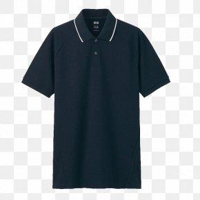 T-shirt - T-shirt Polo Shirt Ralph Lauren Corporation Piqué PNG