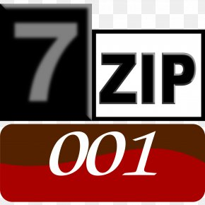 Zongzi 14 0 1 - 7-Zip Computer Software File Archiver PNG