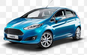 Ford - Ford Focus Car Ford Galaxy Ford Fiesta TREND PNG