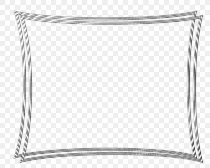 Picture Frame Frame, PNG, 1920x1536px, Randall Boggs, Celtic Knot, Drawing, Embellishment, Knot Download Free
