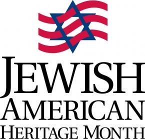 Pictures Of Jewish Holidays - United States Jewish American Heritage Month Jewish People American Jews Jewish History PNG