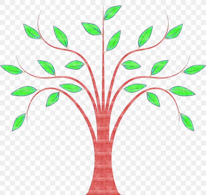 Leaf Plant Tree Plant Stem Branch, PNG, 2400x2277px, Leaf, Branch, Flower, Plant, Plant Stem Download Free