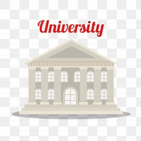 University Teachers - Student University Academic Degree Education College PNG