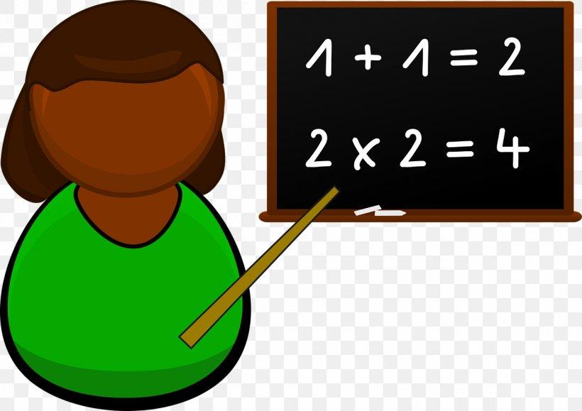 Clean The Blackboard Clipart Blackboard Learn Teacher - Writing On A Chalkboard  Clipart - Png Download (#1264437) - PinClipart