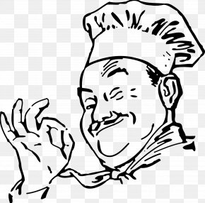 Couplet - Television Show Chef Cooking Makdo 9 PNG