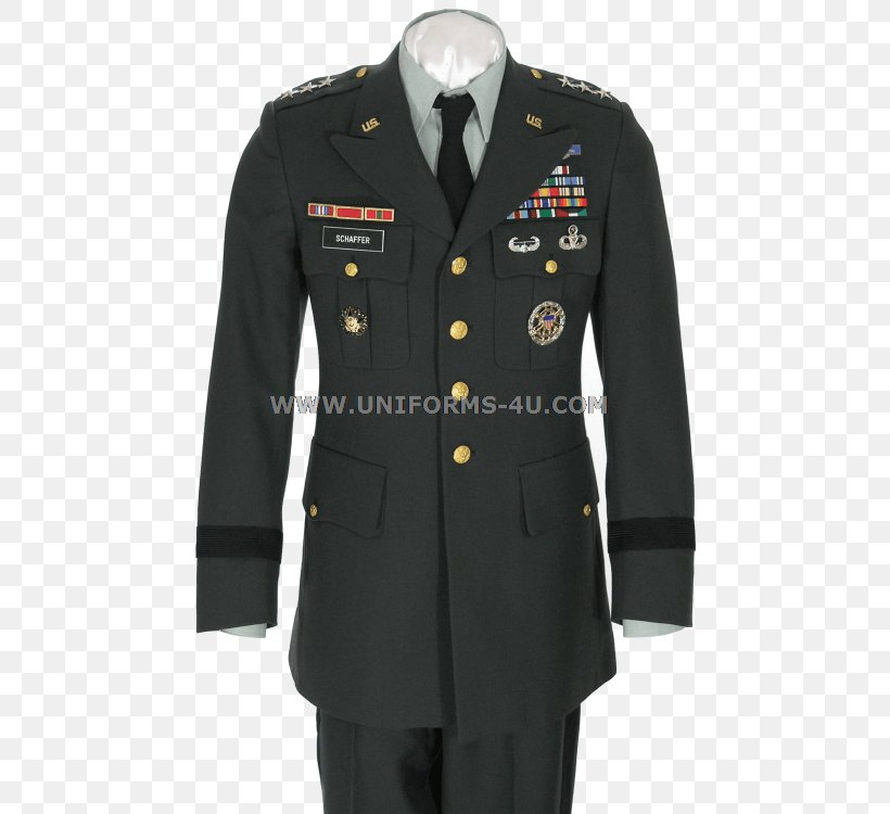 Army Service Uniform Army Officer Military Uniforms United States Army, PNG, 483x750px, Army Service Uniform, Army, Army Officer, Dress Uniform, Formal Wear Download Free