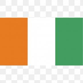 Flag - Côte D'Ivoire Flag Of Ivory Coast Flag Of Madagascar Flag Of Canada PNG