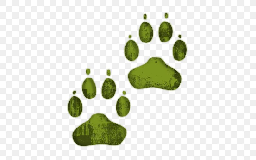Dog Cat Paw Printing Clip Art, PNG, 512x512px, Dog, Amphibian, Animal Track, Bear, Cat Download Free