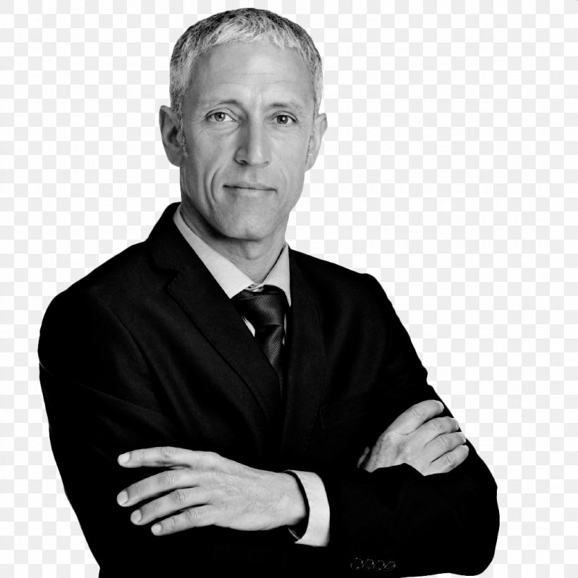 Gary D. Burnison Manager Management Business Chief Executive, PNG, 1076x1076px, Manager, Architectural Engineering, Barrister, Black And White, Business Download Free