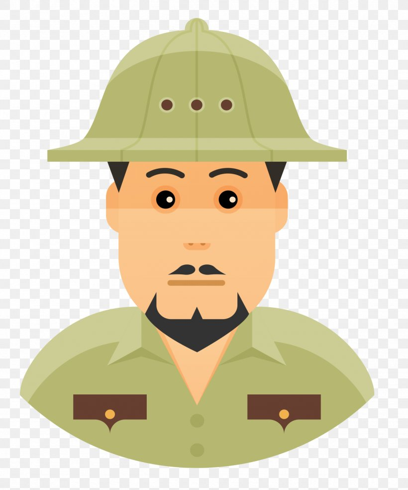 Police Officer Icon, PNG, 1332x1600px, Police Officer, Army Officer, Art, Boy, Cartoon Download Free