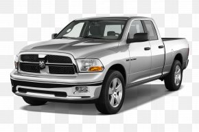 Dodge - Ram Trucks Pickup Truck Ram Pickup Chrysler Dodge PNG