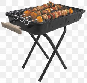 Grill Photos - Barbecue Cooking Grilling Kitchen Meal PNG