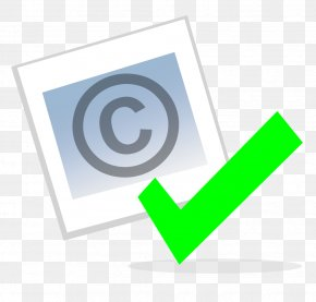 Copyright - Fair Use Copyright Symbol Fair Dealing Intellectual Property PNG