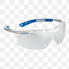 Dental - Goggles Sunglasses Lens McLaren PNG