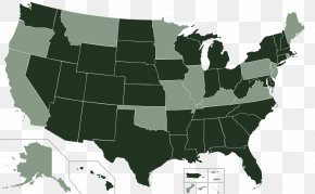 United States Of America Assisted Suicide In The United States Law PNG