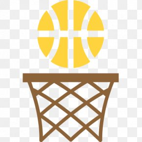 Basketball - Backboard Basketball Canestro Net PNG