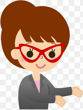 Library Clip Art - Librarian Library Drawing Clip Art PNG