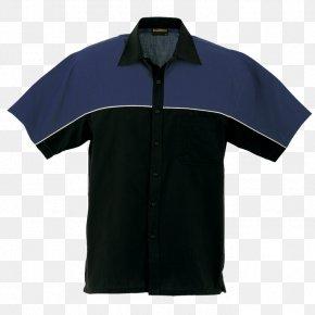 T-shirt - T-shirt Sleeve Polo Shirt Clothing PNG