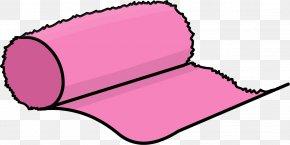Igloo - Club Penguin Entertainment Inc Igloo Carpet Clip Art PNG