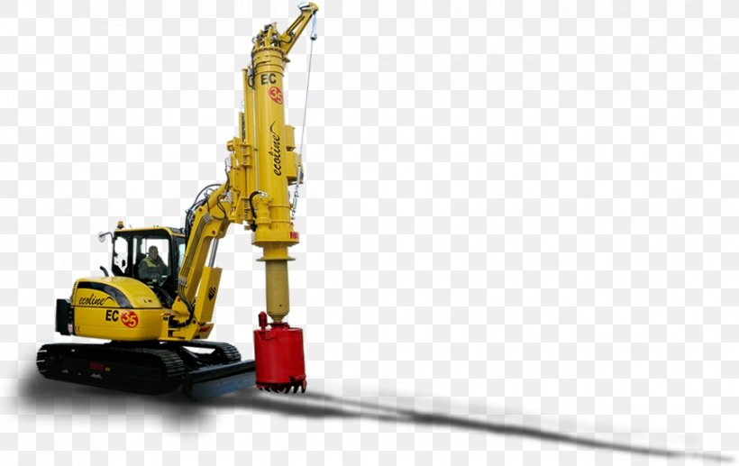 Heavy Machinery Drilling Rig Augers Desander, PNG, 868x548px, Heavy Machinery, Agricultural Machinery, Architectural Engineering, Augers, Boring Download Free