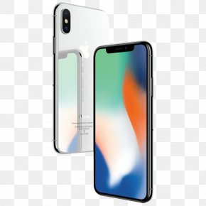 Iphone X - IPhone 8 Plus IPhone X T-Mobile US, Inc. Apple PNG