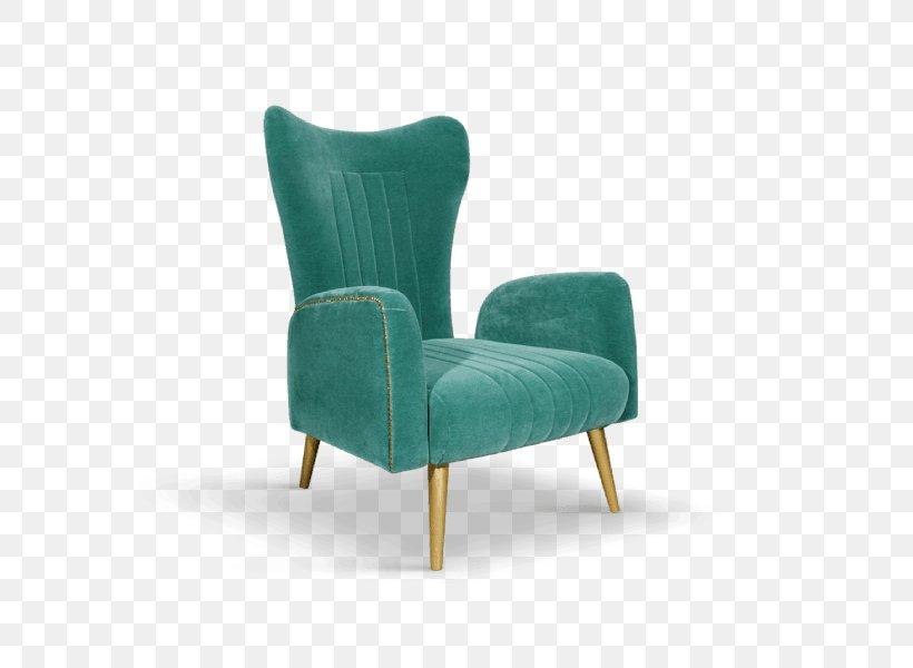 Light Green Background Png 600x600px Chair Bar Bar Stool