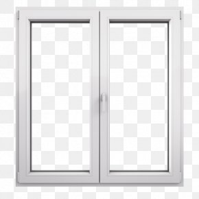 Simonton Sliding Doors >> Simonton Windows Inc Images Simonton Windows Inc