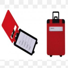 Bag - Bag Tag Holdall BrandSTIK Solutions Pvt Ltd Baggage PNG